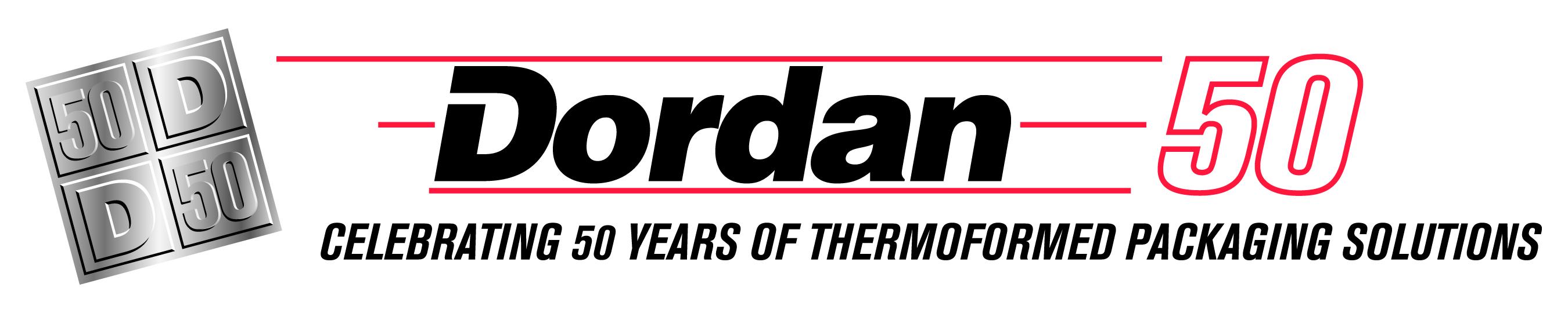 Dordan Manufacturing