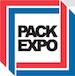 PACK_EXPO