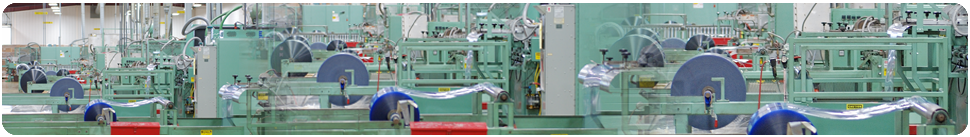 photo_banner_factory