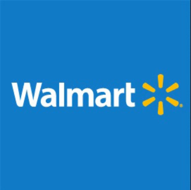 photos_tiny_Walmart
