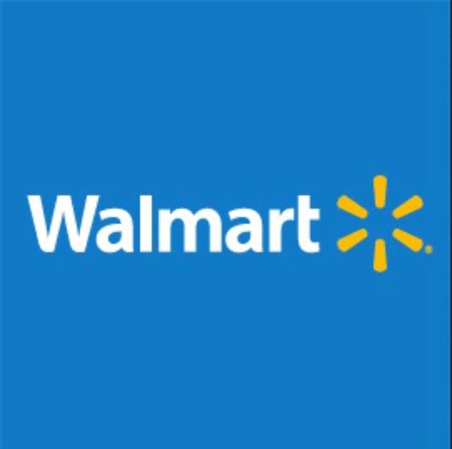 photos_tiny_Walmart