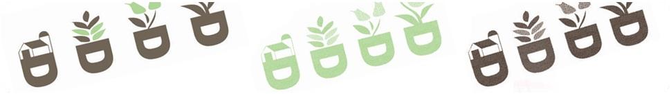 Dordan sustainability
