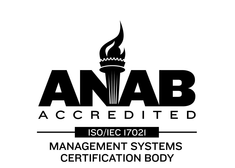ANAB-MS-CB-Blk.jpg