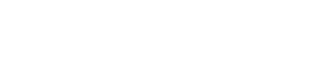 Dordan_logo_wht