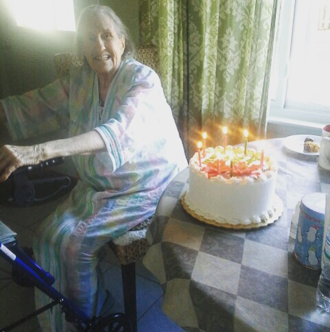 Grandmother Slavin.jpg