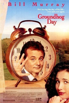Groundhog Day Movie.png