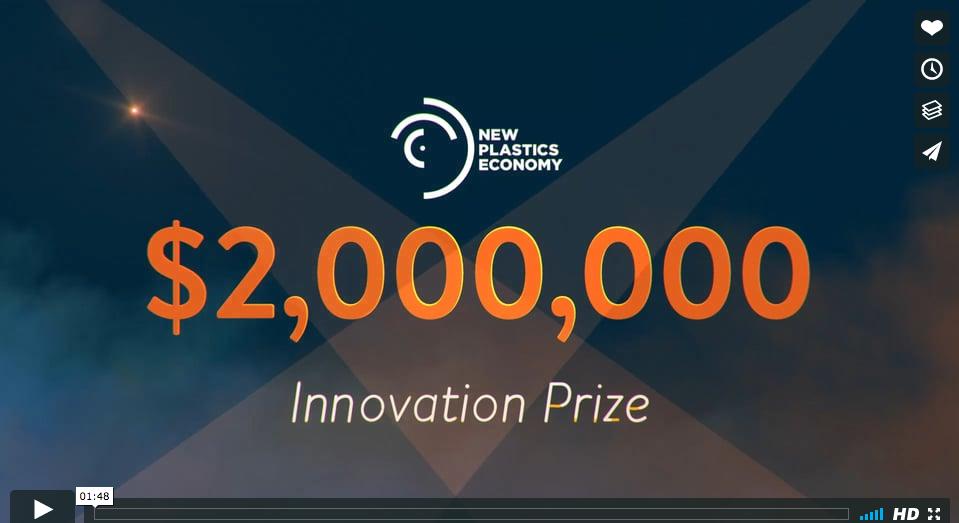 New Plastics Economy Innovation Prize.png
