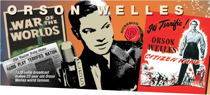 Orson Welles.png