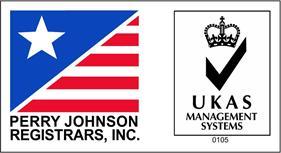 PJR/UKAS