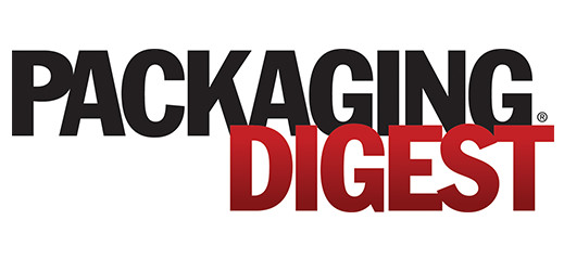 Packaging Digest-1.png