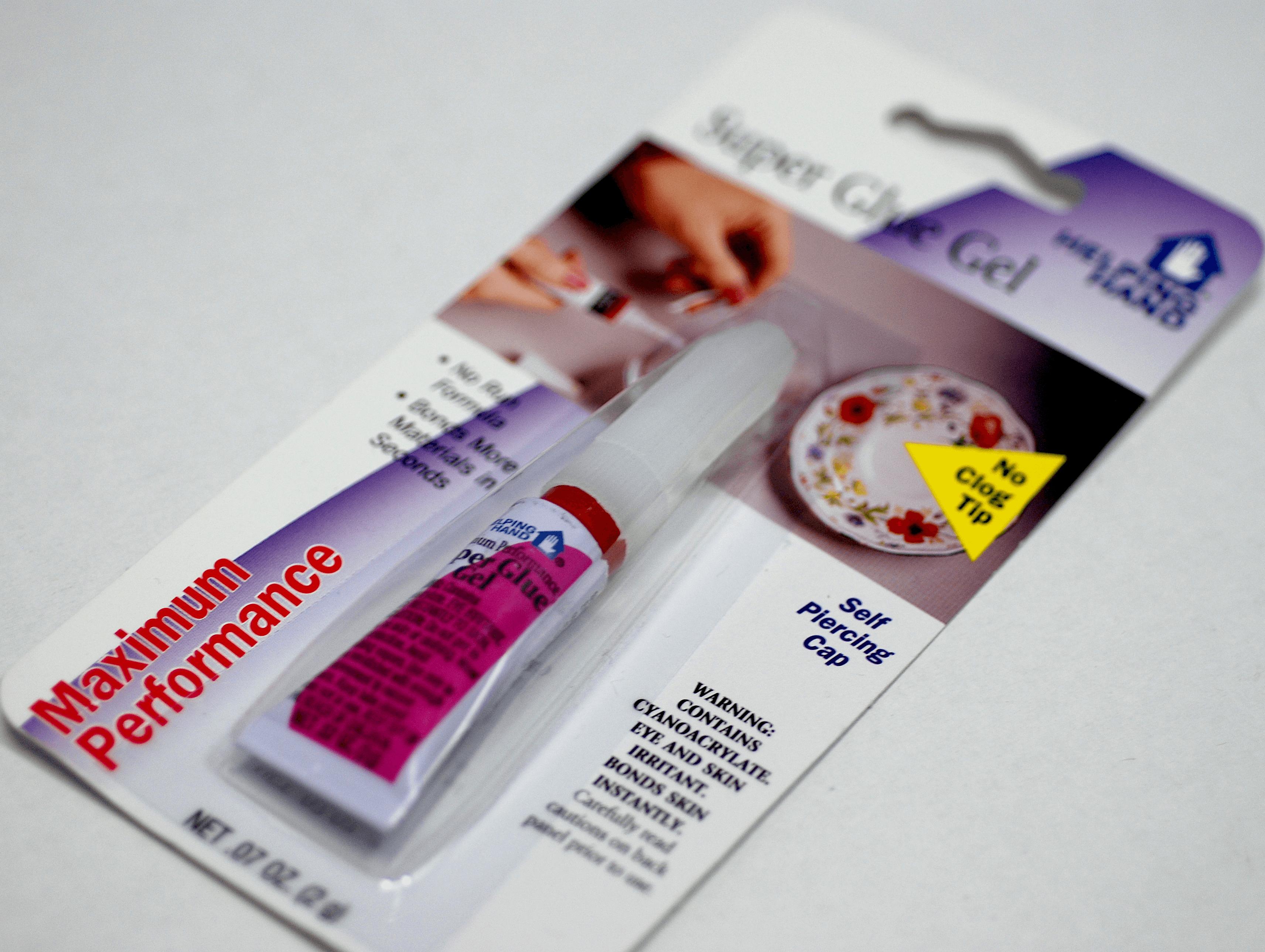 Plastic Blister