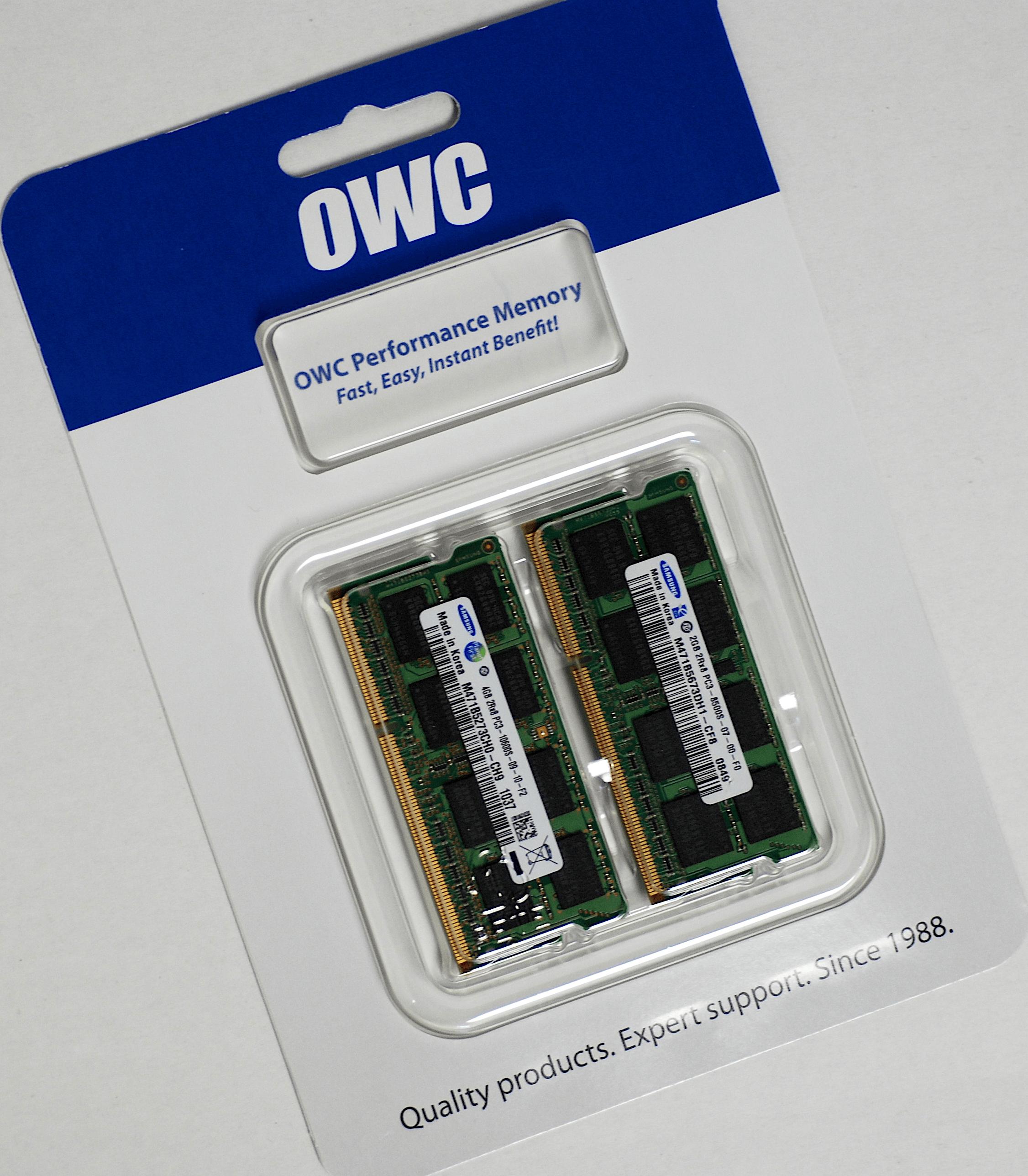 ESD packaging