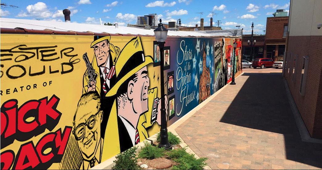 Woodstock Mural.png