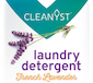 cleanyst for web