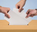 easy_open_clamshell_vote.png