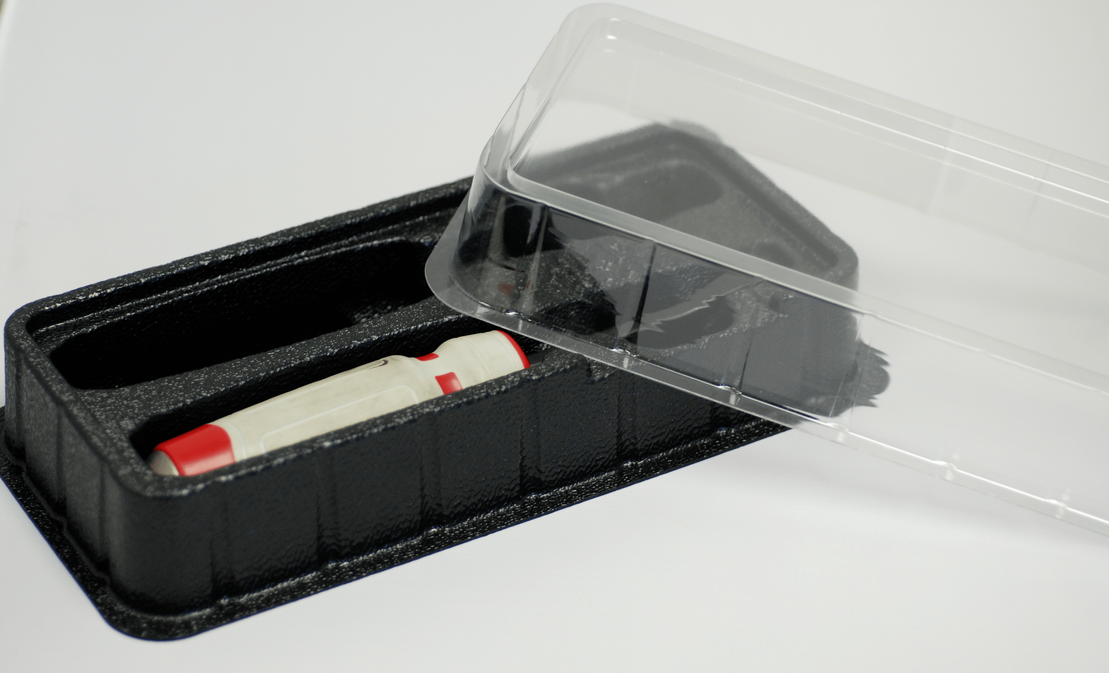 Hand Tool Packaging