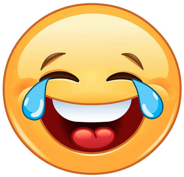 laughing emoji.png