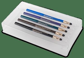 le-stylo-1