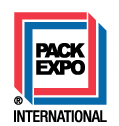 International Pack Expo