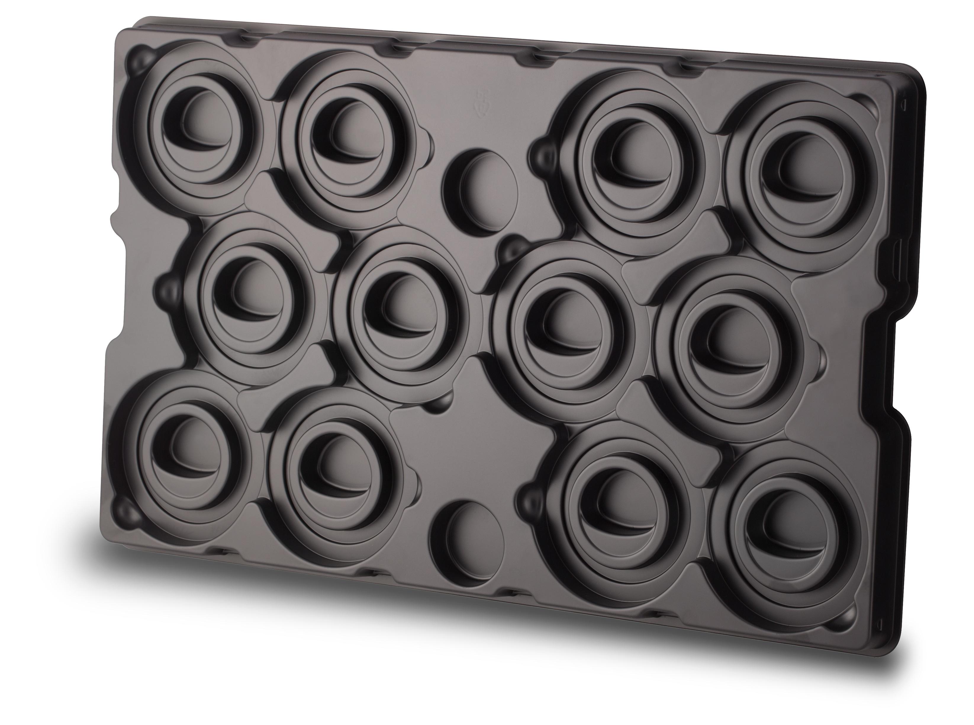 tray-1