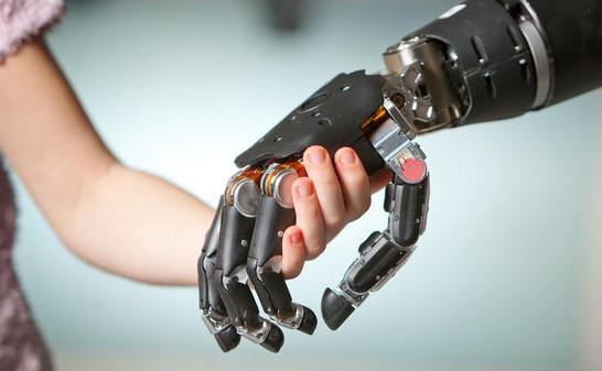future of medtech