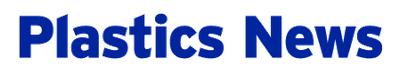 Plastics_News.png