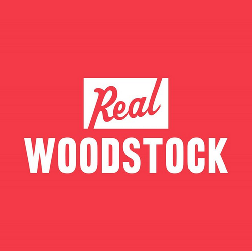 The Real Woodstock